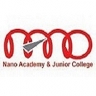 Nano Education
