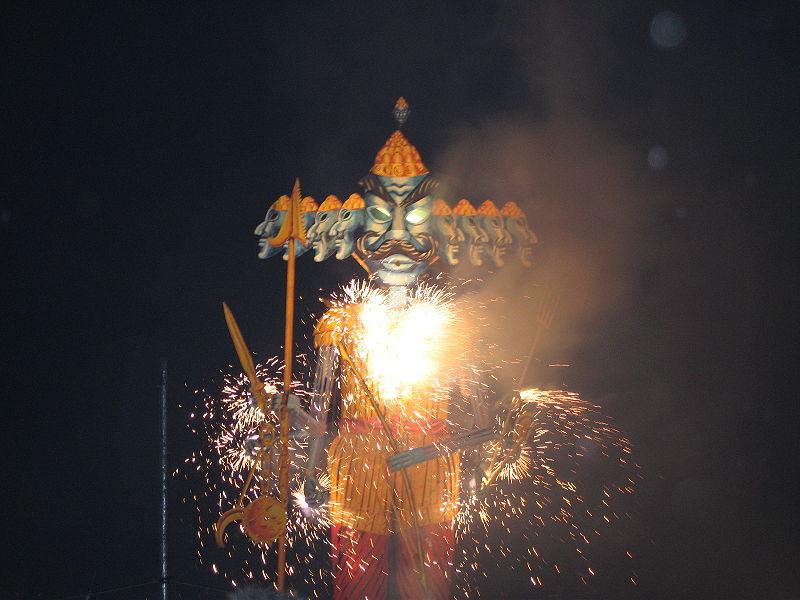 Great Hindi Wikipedia Eid Al-Fitr Feast - Dushara  Graphic_65126 .jpg