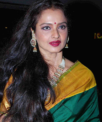 rekha-post 1350368002